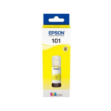 Epson C13T03V44A Yellow
