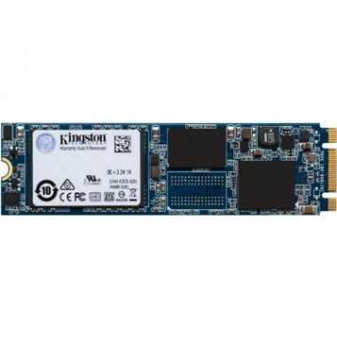 SSD-накопитель Kingston SUV500M8/240G