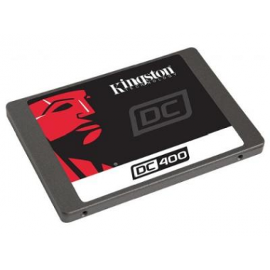SSD-накопитель Kingston SEDC400S37 960Gb