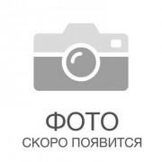 Материнская плата для ноутбука Acer TravelMate 5744 (BIC50 Main Board) Rev:2.0