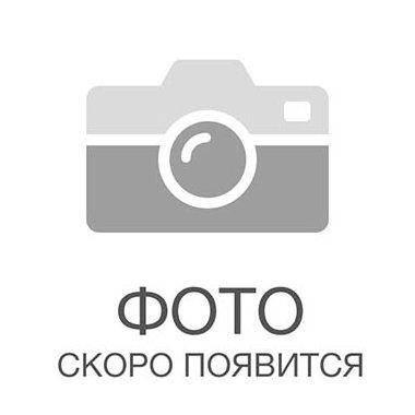 Материнская плата Sony PCG-71511V (DA0NE8MB6C0)