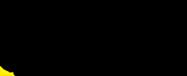 Компьютер Плаза